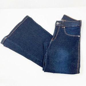 Dr. Denim JeansMakers   Flar Leg Jean